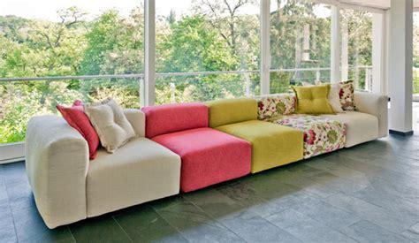 Green Homes Designs peahi modular sofas idesignarch interior design