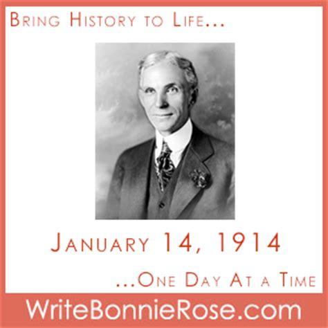 Henry Ford Assembly Line Worksheet