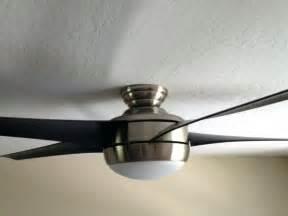 Replacement Ceiling Fan Blades Hampton Bay Hampton Bay Ceiling Fan Replacement Glass Bowl Hunter