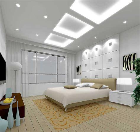 home designs latest modern homes ceiling designs ideas