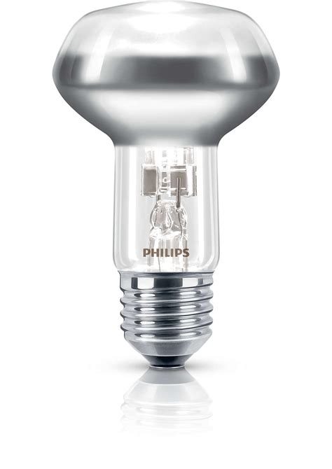 illuminazione decorativa halogen classic riflettore alogeno 8727900251951 philips
