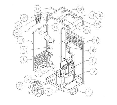 40 breaker wiring diagram 40 wiring diagram exles