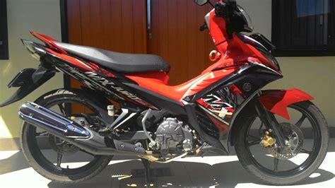 Plat Kopling Jupiter Mx 135 yamaha jupiter mx 135cc kopling jual motor yamaha