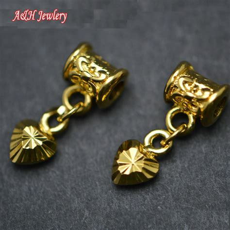 aliexpress buy 50pcs high quality carved