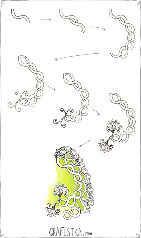 doodle name joyce 344 best zentangle pattern favourites images on