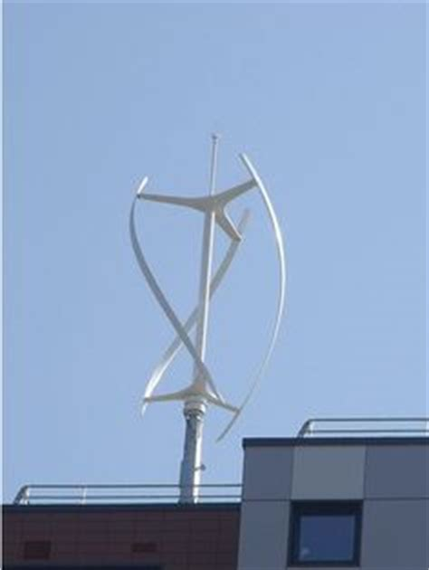 1000 ideas about vertical wind turbine on