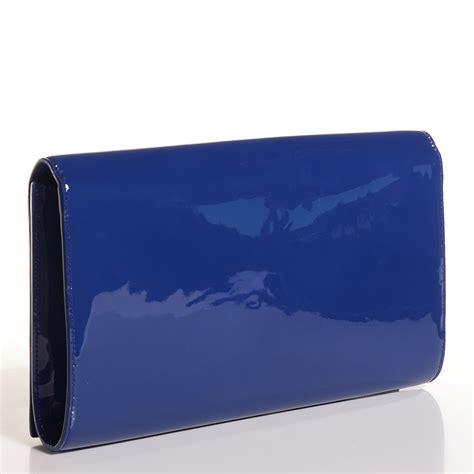 Wallet Gucci 5217 Semprem ysl royal blue bag yves laurent clutch bag