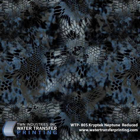 kryptic typhoon buy hydrographics water transfer printing for