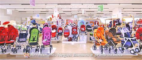 arredamento per bambini arredamento per bambini camerette bambini arredamento per
