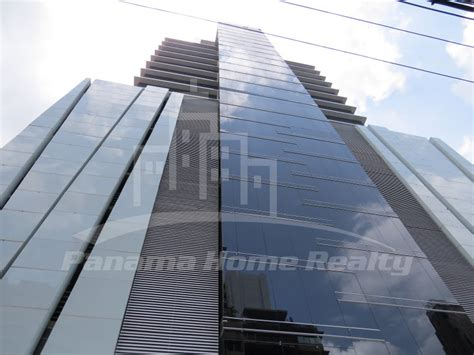 design center panama office tower design center 1 offices for rent in