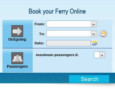 ferry boat online booking home ferry tickets online greek ferries routes ferry