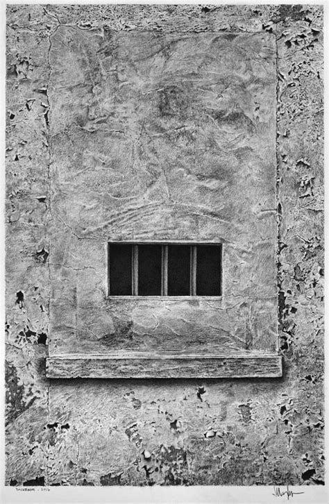 Backroom Door by Dizzykid S Deviantart Gallery