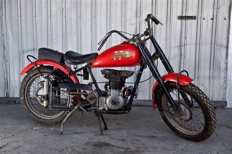 Indian Motorrad 1950 by 1950 Indian Warrior Tt Motorcycle Car Motorcycle