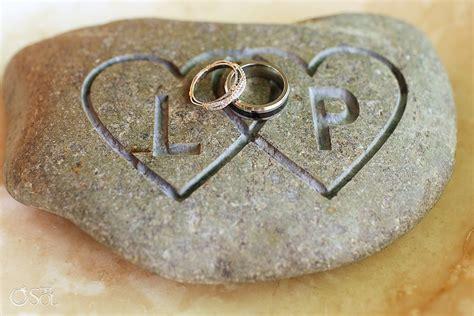 Wedding Ceremony Ideas Unity by 5 Alternative Wedding Unity Ceremony Ideas That Are A Lot