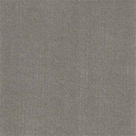 Cannon Upholstery by Cannes Cannon Grey Velvet Upholstery Fabric 12572