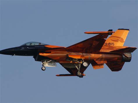 imagenes asombrosas de aviones imagenes de aviones de guerra pictures to pin on pinterest