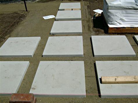 Concrete Patio Blocks 18x18 by Lowes Pavers Home Decor 16x16 Concrete Pavers 12dee