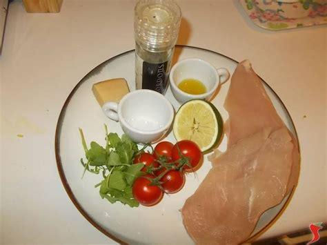ricette per cucinare i petti di pollo petto di pollo light ricette pollo ricetta petto