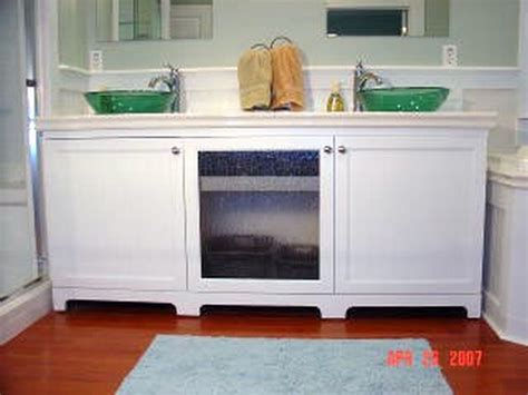 Bathroom Vanities Atlanta Discount by Discount Bathroom Vanities Atlanta Ga Bathroom Vanity