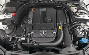 mercedes c300 engine compartment mercedes free engine image for user manual