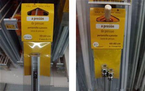 cortinas sin hacer agujeros ikea deco truco c 243 mo colocar estores y cortinas sin hacer