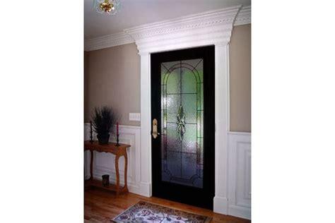 interior door trim molding for 8 foot ceilings door trim molding for 8 foot ceilings interior door trim