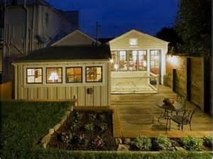 zillow tiny homes for sale revisiting unique small home design home owner nut