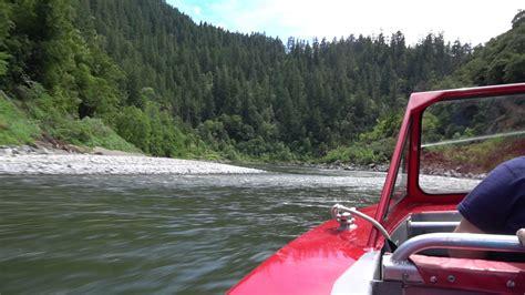 jet boats oregon jet boat rouge river oregon youtube
