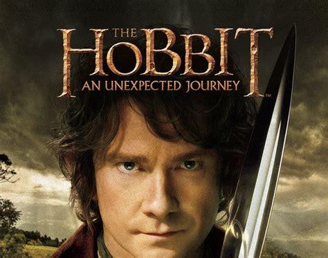 blue megavideo the hobbit an journey