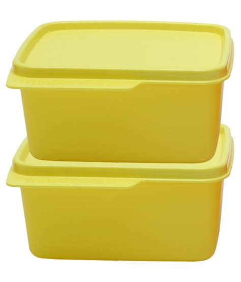 Tupperware Small Flask tupperware compact lunch small container best price in