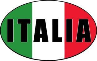 free italian clip pictures clipartix