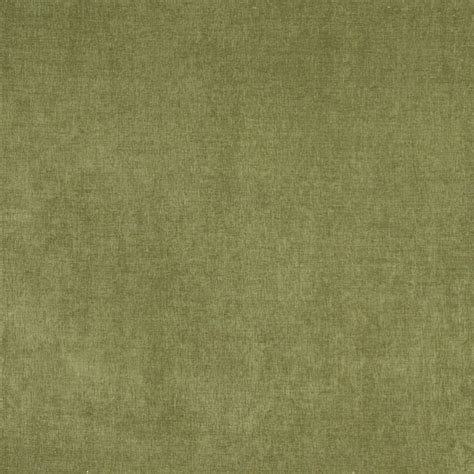 velvet upholstery fabric by the yard light green smooth polyester velvet upholstery fabric by
