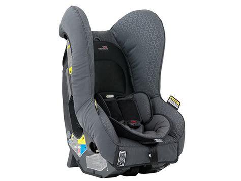 safe n sound sleep n recline safe compact convertible car seat find the best safest
