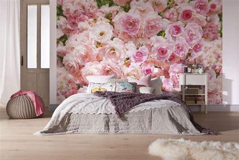 Ikea Catalog 2011 фотообои на стену 171 цветы розы 187 Komar 8 937 Rosa