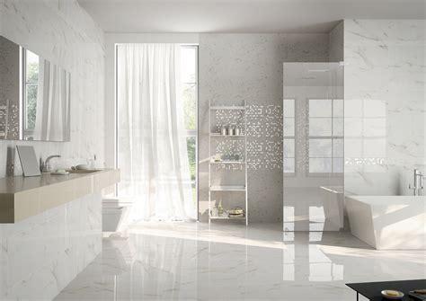 moda piastrelle serie attica pavimenti e rivestimenti moda