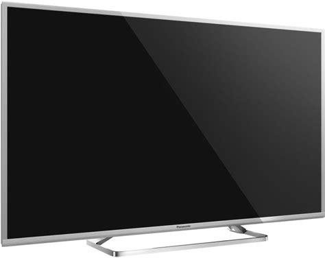 Tv Lcd Dan Led Panasonic panasonic viera tx 40ds630e televizor preturi panasonic viera tx 40ds630e televizoare led