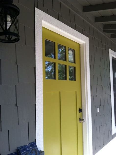 best 25 exterior door colors ideas on