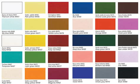 Modern Interior Paint Colors For Home by Custom Hobby Line Ucic Decolab