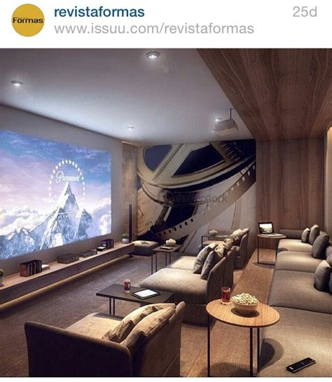 design your own home theater design your own home theater home deco plans