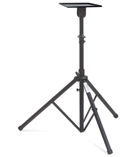 Tripod Projector Stand buy projection projector floor stand tripod type