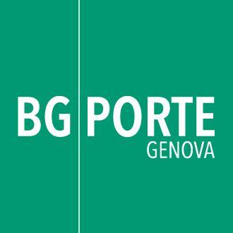 bg porte bg porte il regalo pi 249 bello per la tua casa porte e