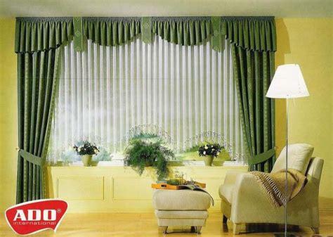 gardinen shop berlin gardinen deko 187 ado gardinen kaufen gardinen