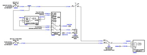 aircraft wiring diagram manual definition 41 wiring