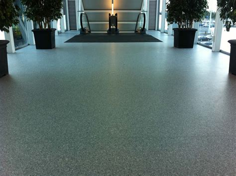 Flooring Portland by Top 28 Linoleum Flooring Portland Luxury Vinyl Flooring Experts In Portland Or At Macadam