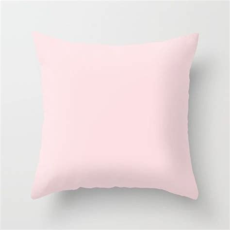 light pink throw pillows best 25 pink throw pillows ideas on pink