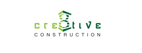 creative construction and design creative construction logo design cheap website design