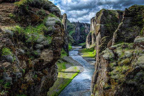 The 9 Most Places In The World top 10 unbelievably beautiful places in the world