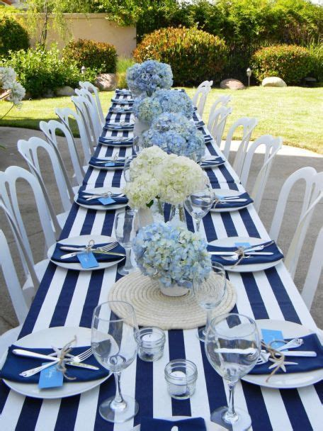 love boat wow wow love this idea for my mom s beach boat themed wedding