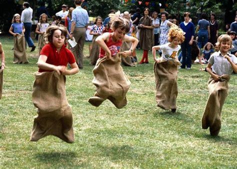 imagenes niños haciendo ejercicio fisico el ejercicio f 237 sico aumenta la capacidad cerebral de los ni 241 os