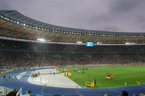 800 meters to 800 meter world record david rudisha 1 41 09 chanman
